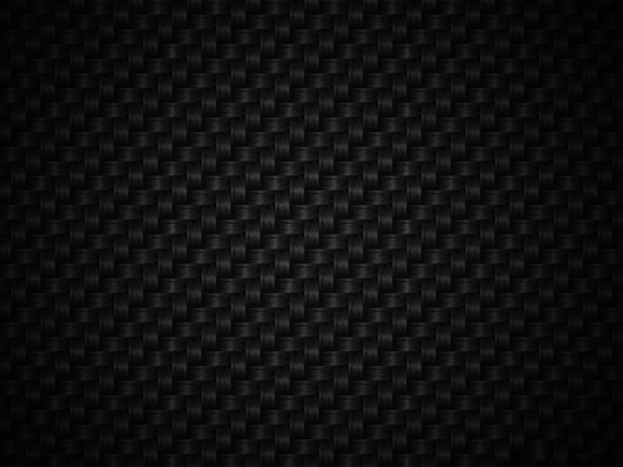 BlackPattern 3W iPad Black Pattern   iPad