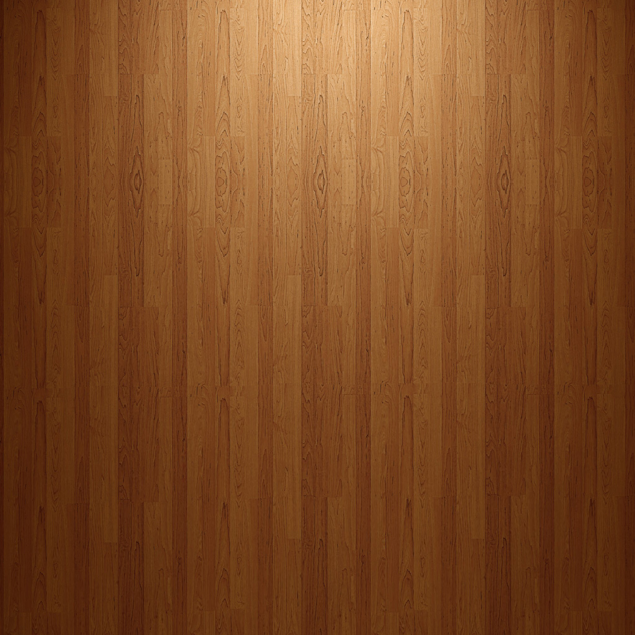 Wood Panel Wood Panel   iPad