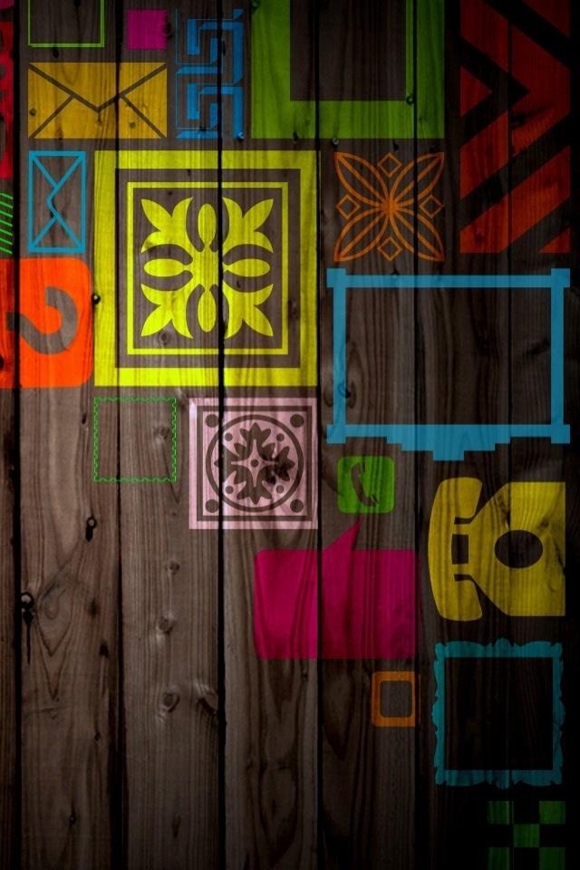 cool wodden wall graffiti 1080p hd wallpaper Objects on wood