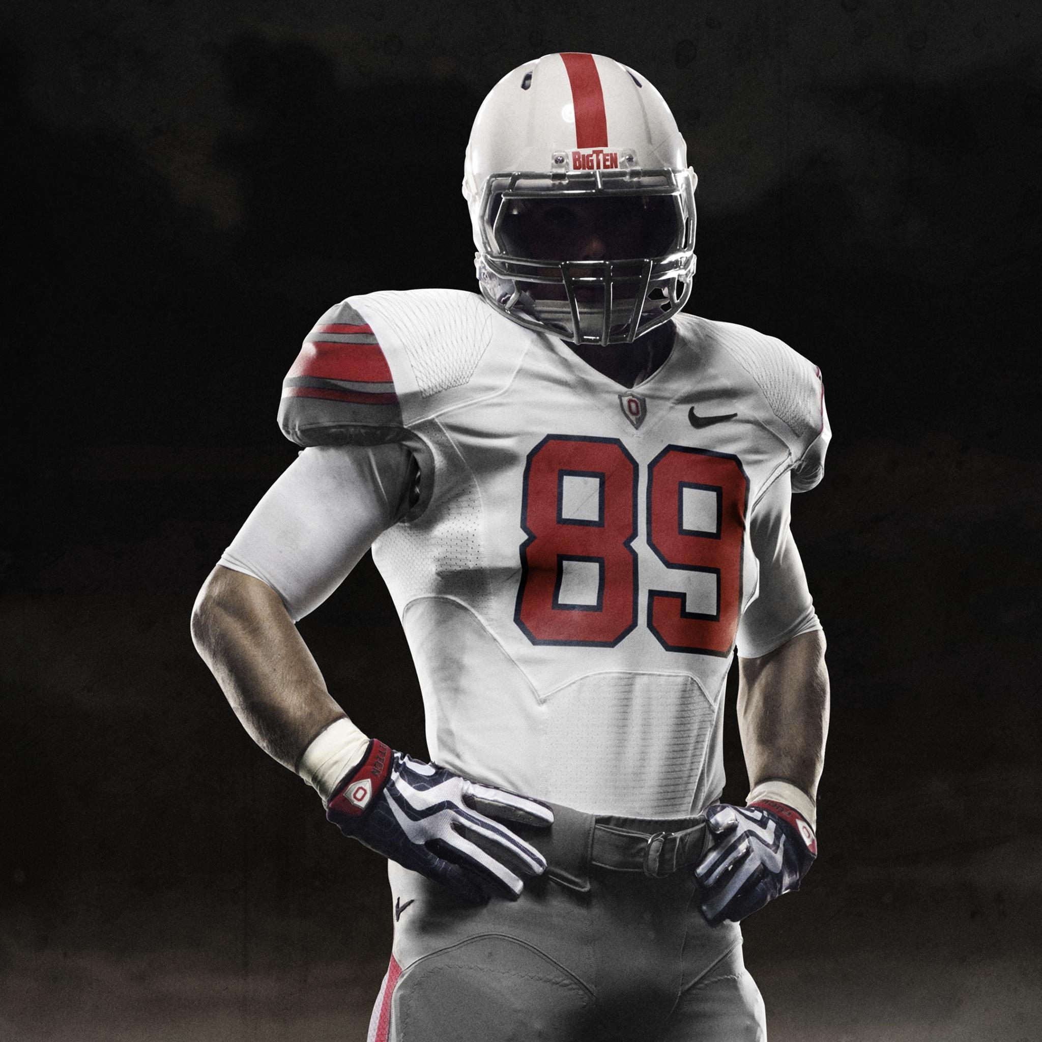 nike ipad 89 For Nike   iPad