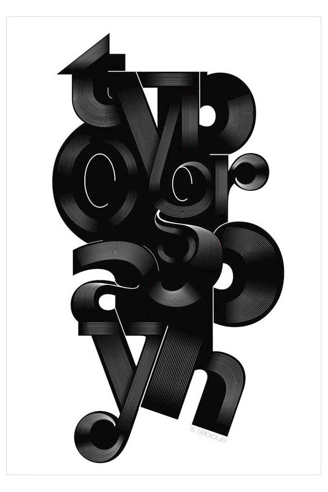 tumblr l5t7us1sxh1qcpjngo1 1280 Typography