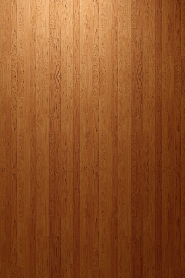 woodpanel 3W Les 3 Wallpapers iPhone du jour (25/03/12)