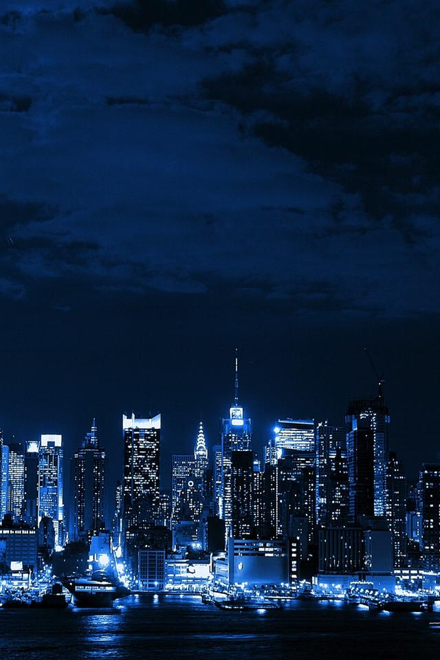 Blue City 3W.jpg  Blue City