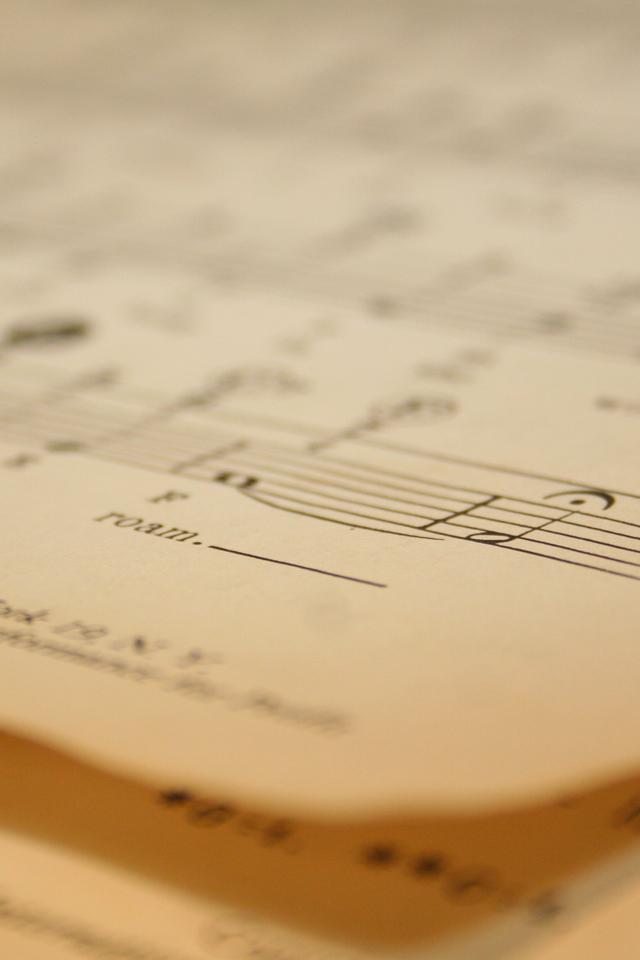 Feuille-de-musique_3_Wallpapers