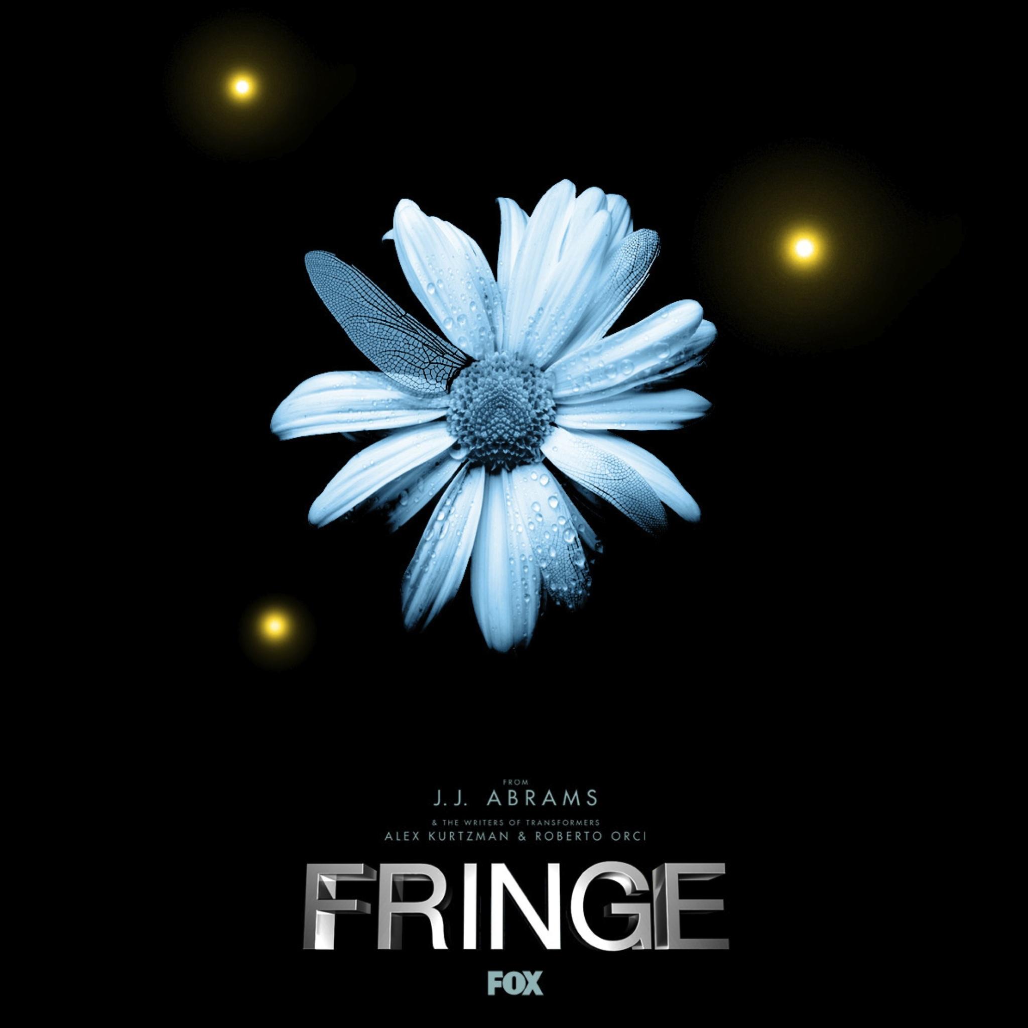 Fringe 3W iPad.jpg  Fringe   iPad