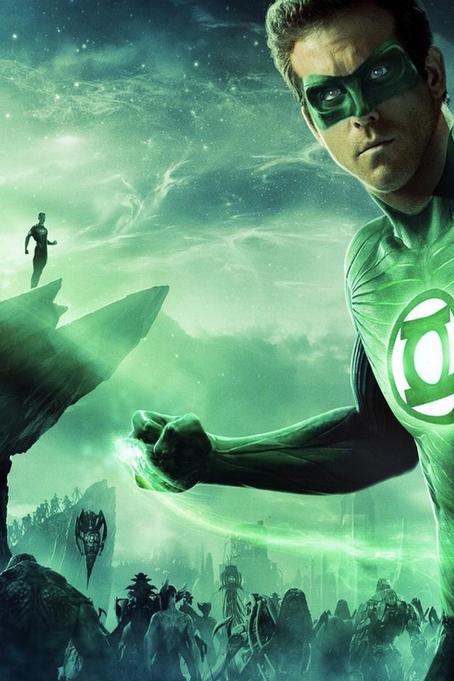 Green Lantern 3W.jpg  Green Lantern