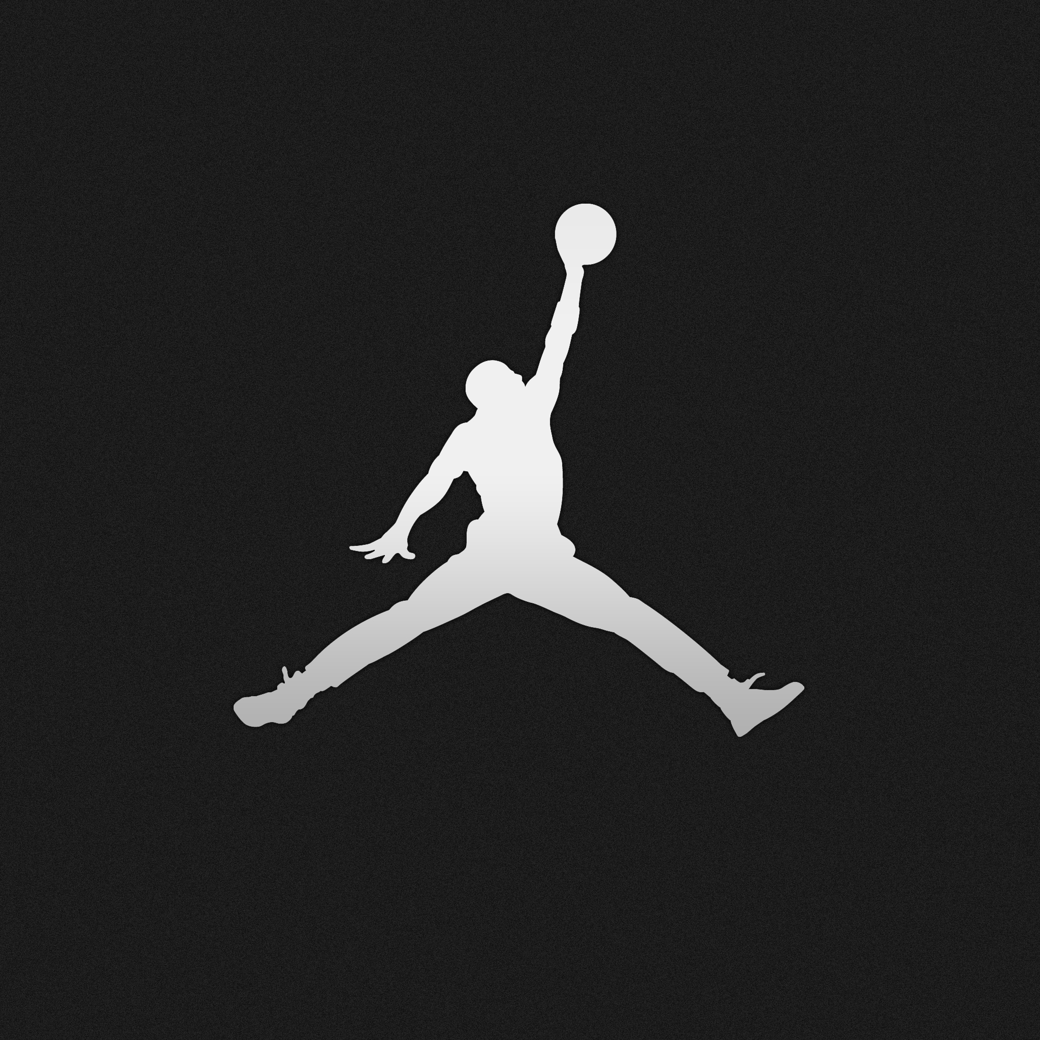 Wallpaper HD iPhone Jordan - iPad - Free Download