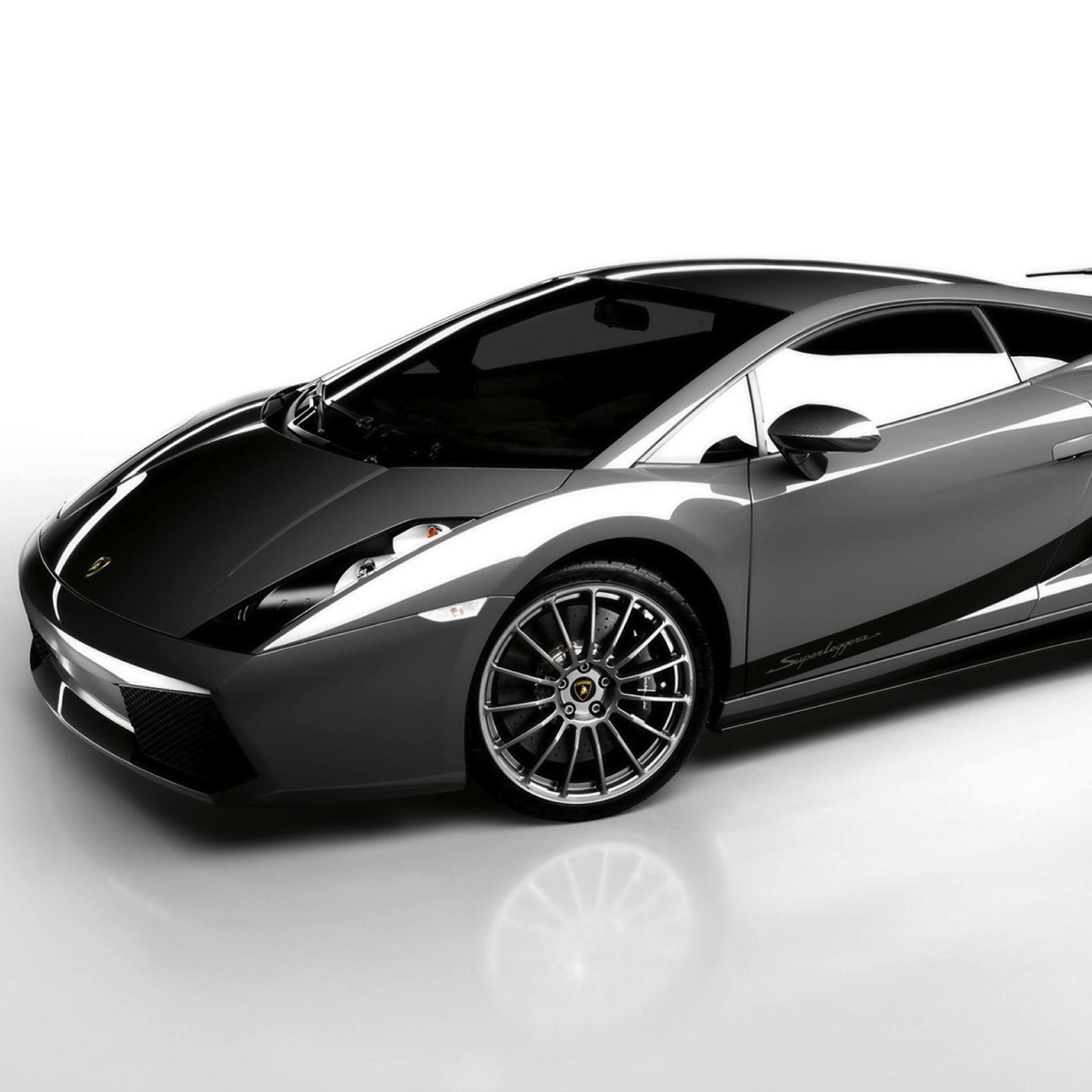 Lamborghini Gallardo 3W iPad.jpg  Lamborghini Gallardo   iPad