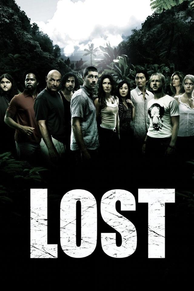 Lost 3W.jpg  Lost