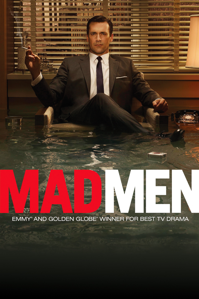 Mad Men 3 Wallpapers Mad Men