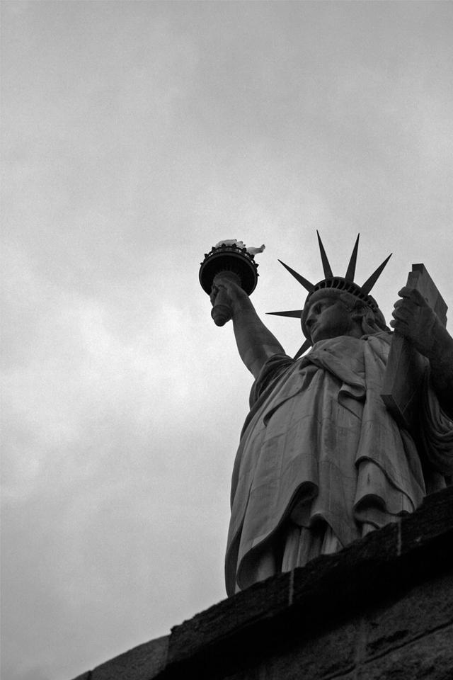 Statut de la liberte 3 Wallpapers Statut de la Liberté