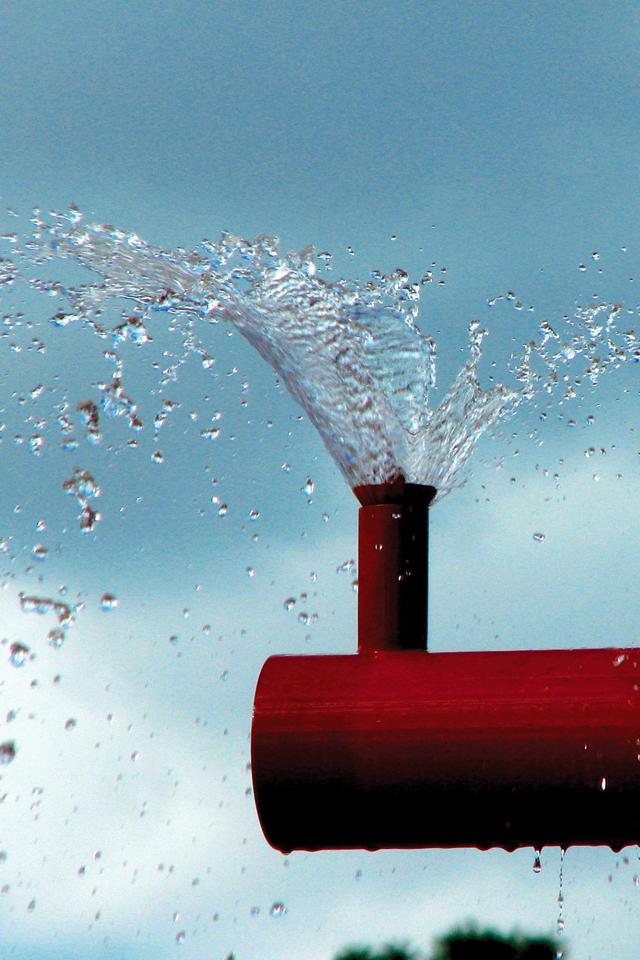 Water_Splash_3_Wallpapers