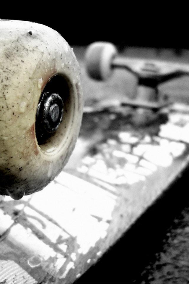 Abstract Skate 3 Wallpapers Abstract Skate