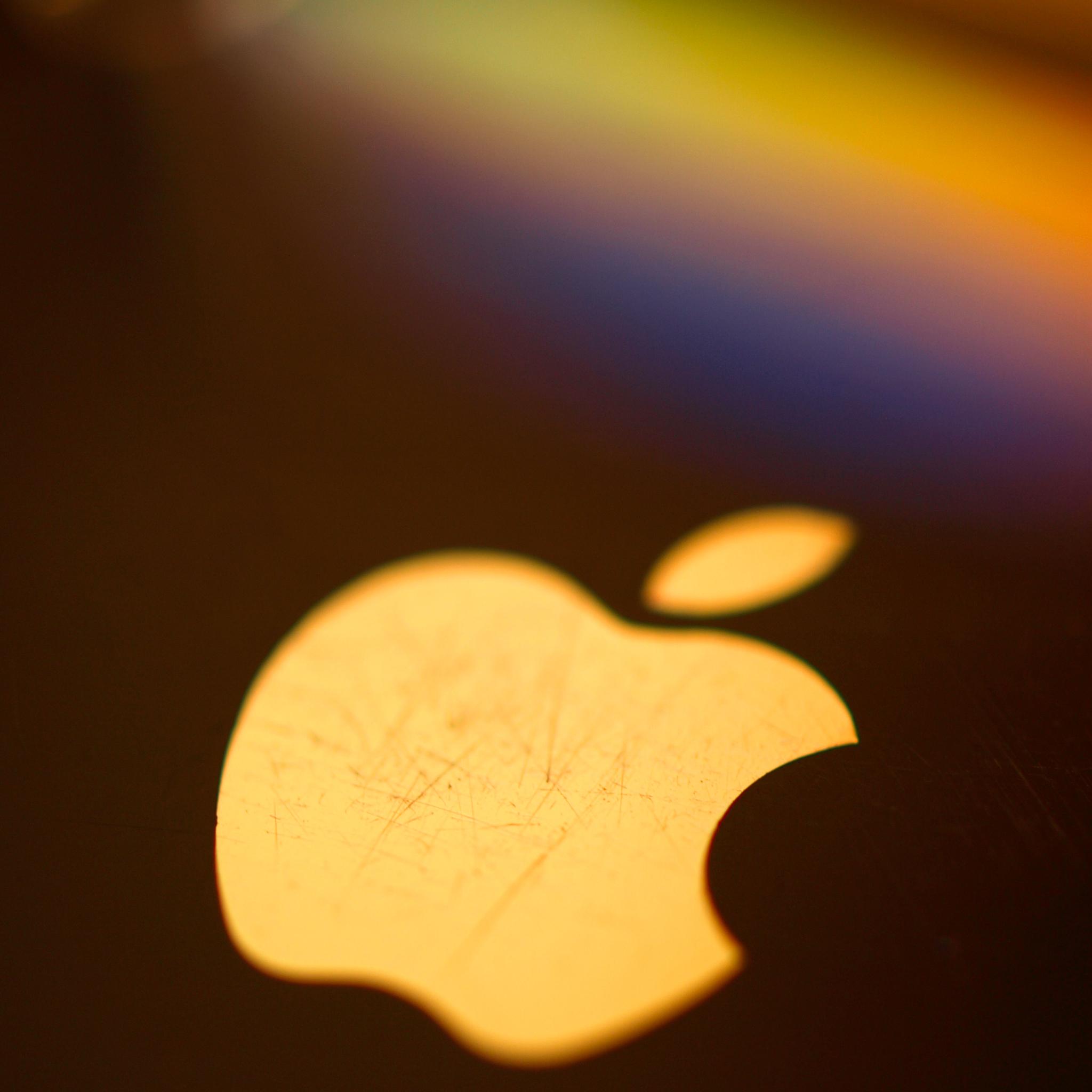 Apple_Draw_3Wallpapers_iPad
