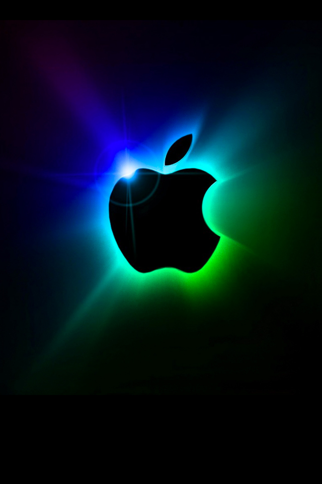 3d wallpaper iphone 4 cydia