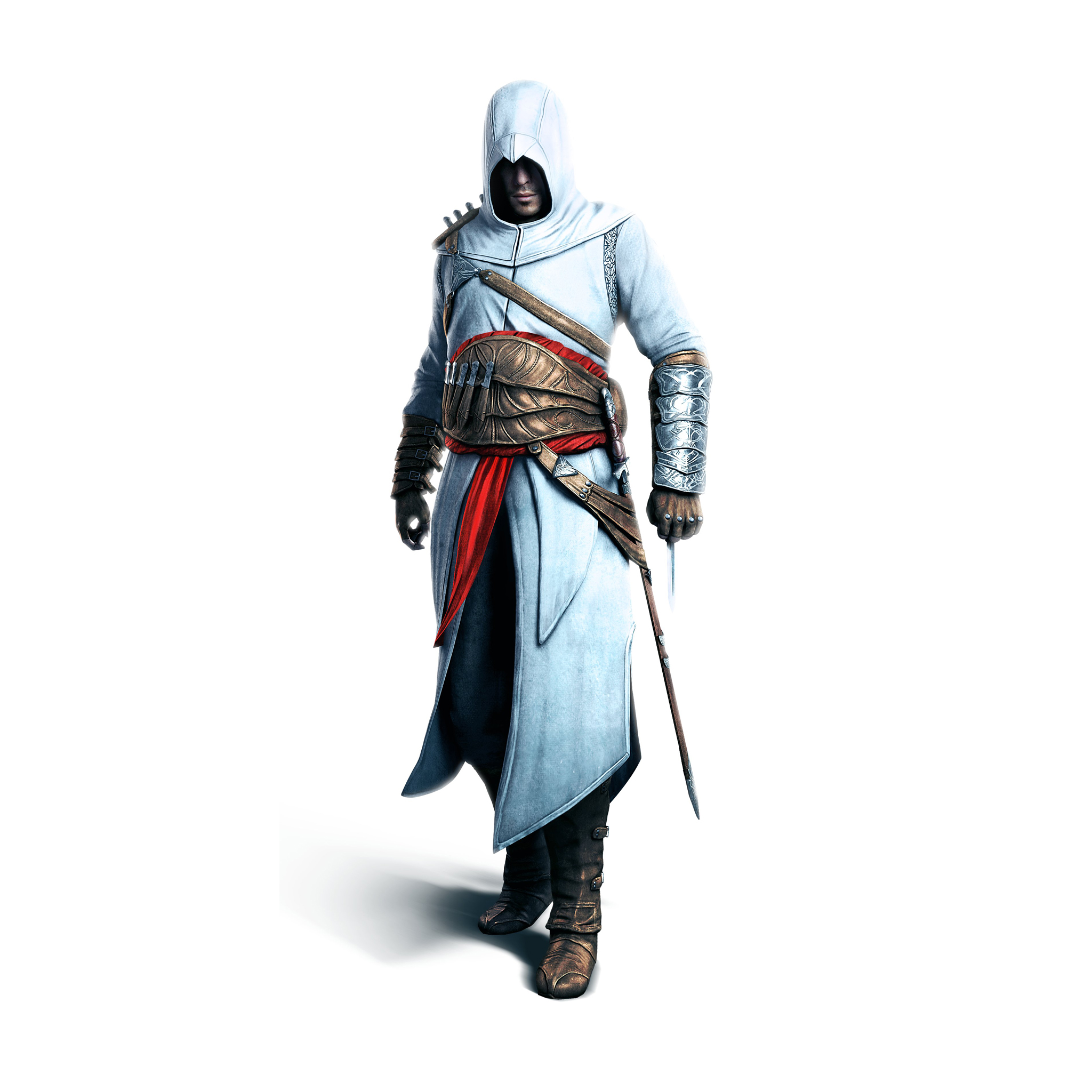 Assassin's creed_3_Wallpapers_iPa