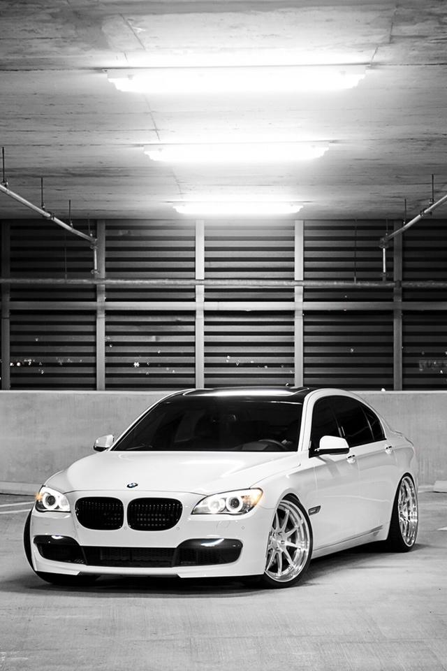 BMW 750ii 3W.jpg  BMW 750ii