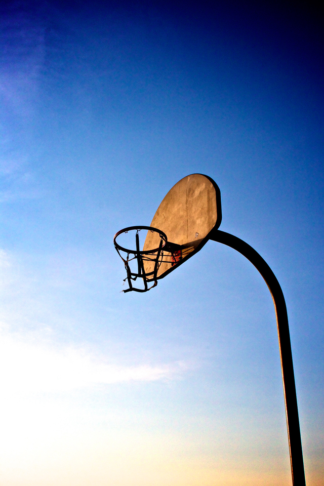 Basket_in_the_Sky_3Wallpapers