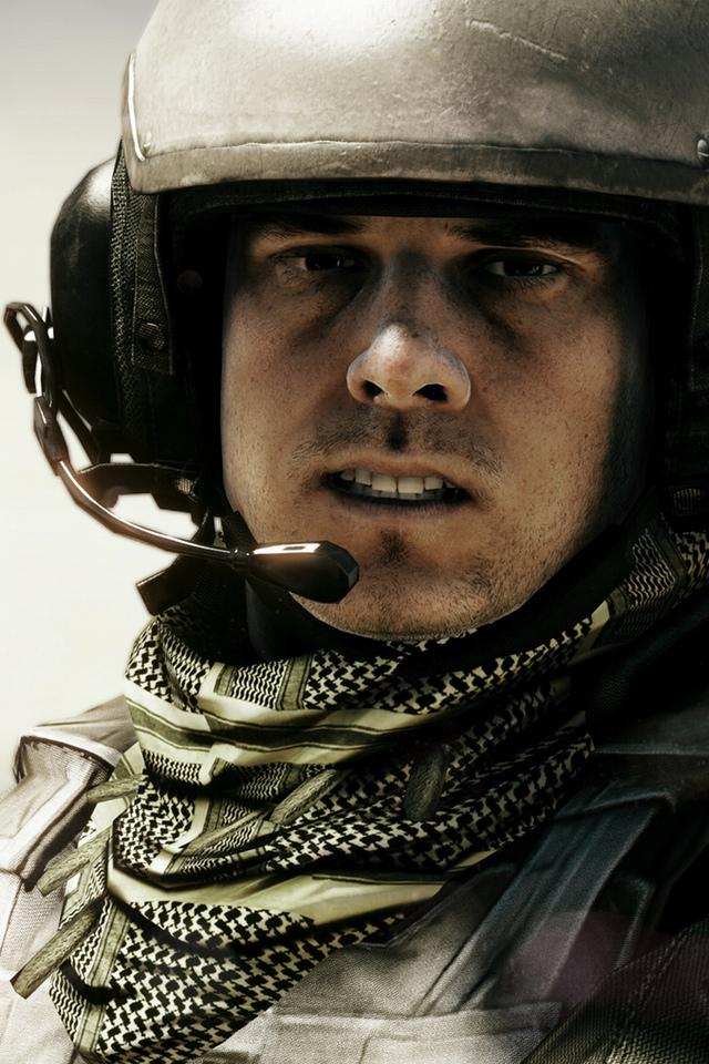 Battlefield 3 3W.jpg  Battlefield 3