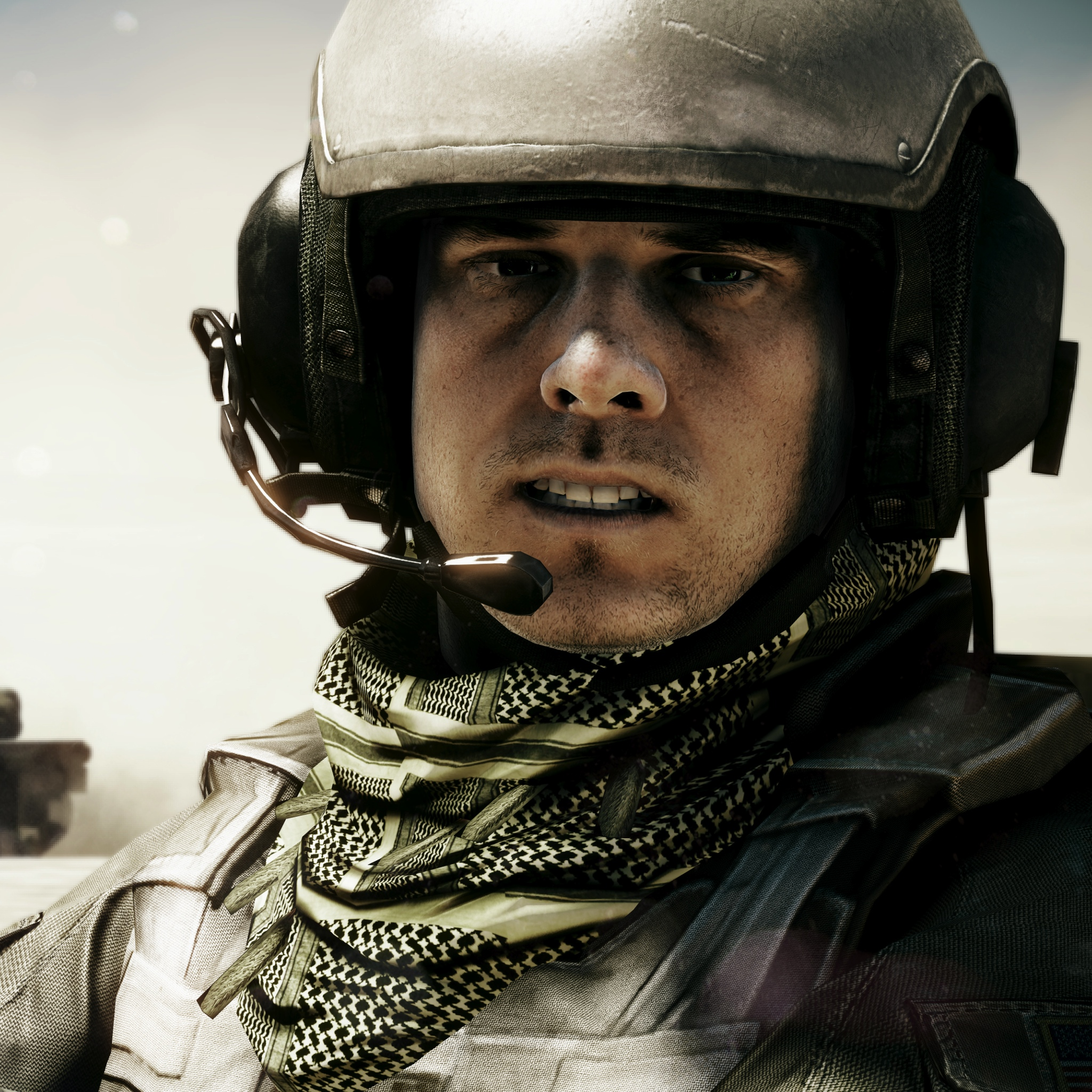 Battlefield 3 3W iPad.jpg  Battlefield 3   iPad