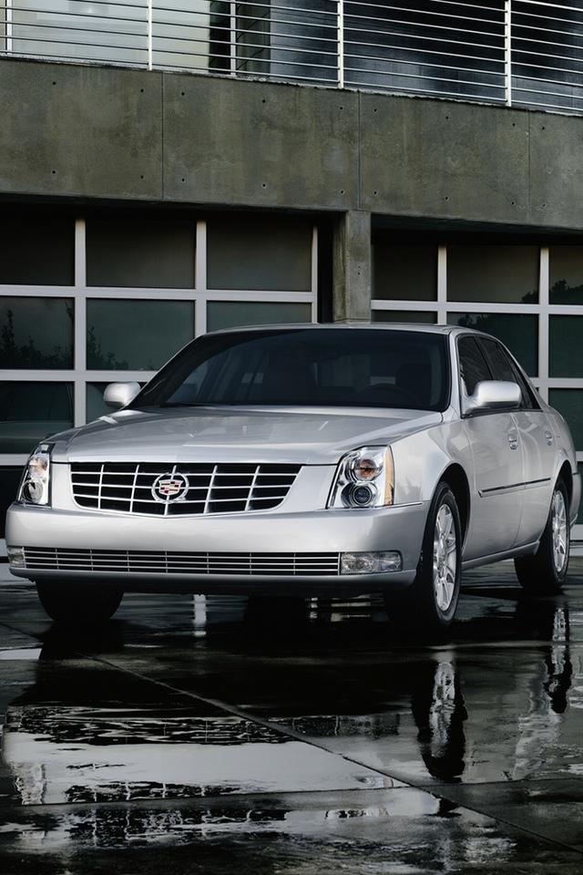 Cadillac TS6 3W.jpg  Cadillac TS6