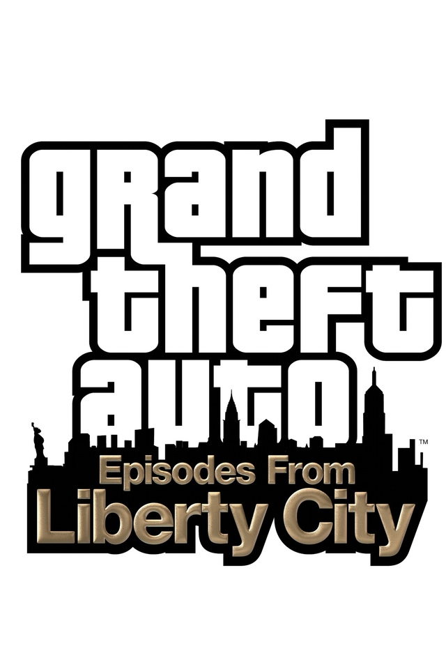 Grand Theft Auto LC 3W.jpg  Grand Theft Auto LC