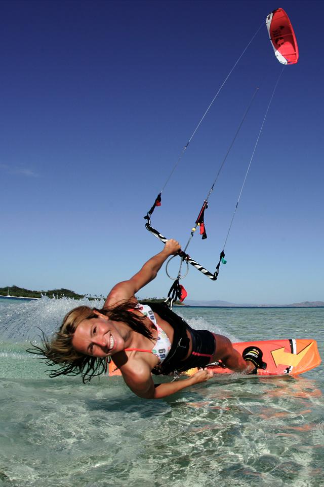 Kite Surf 3Wallpapers Kite Surf