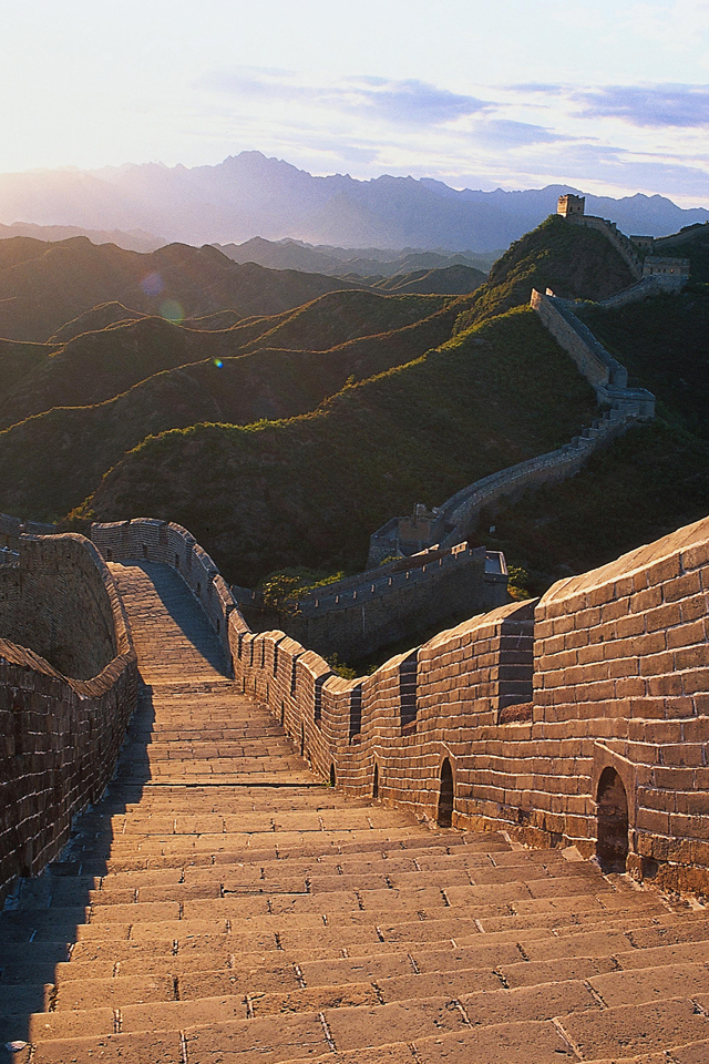 Muraille_Chine_3_Wallpapers