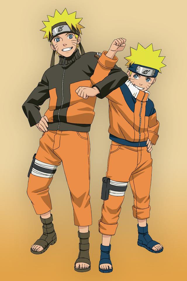 Naruto Ninja Storm 3Wallpapers Naruto Ninja Storm