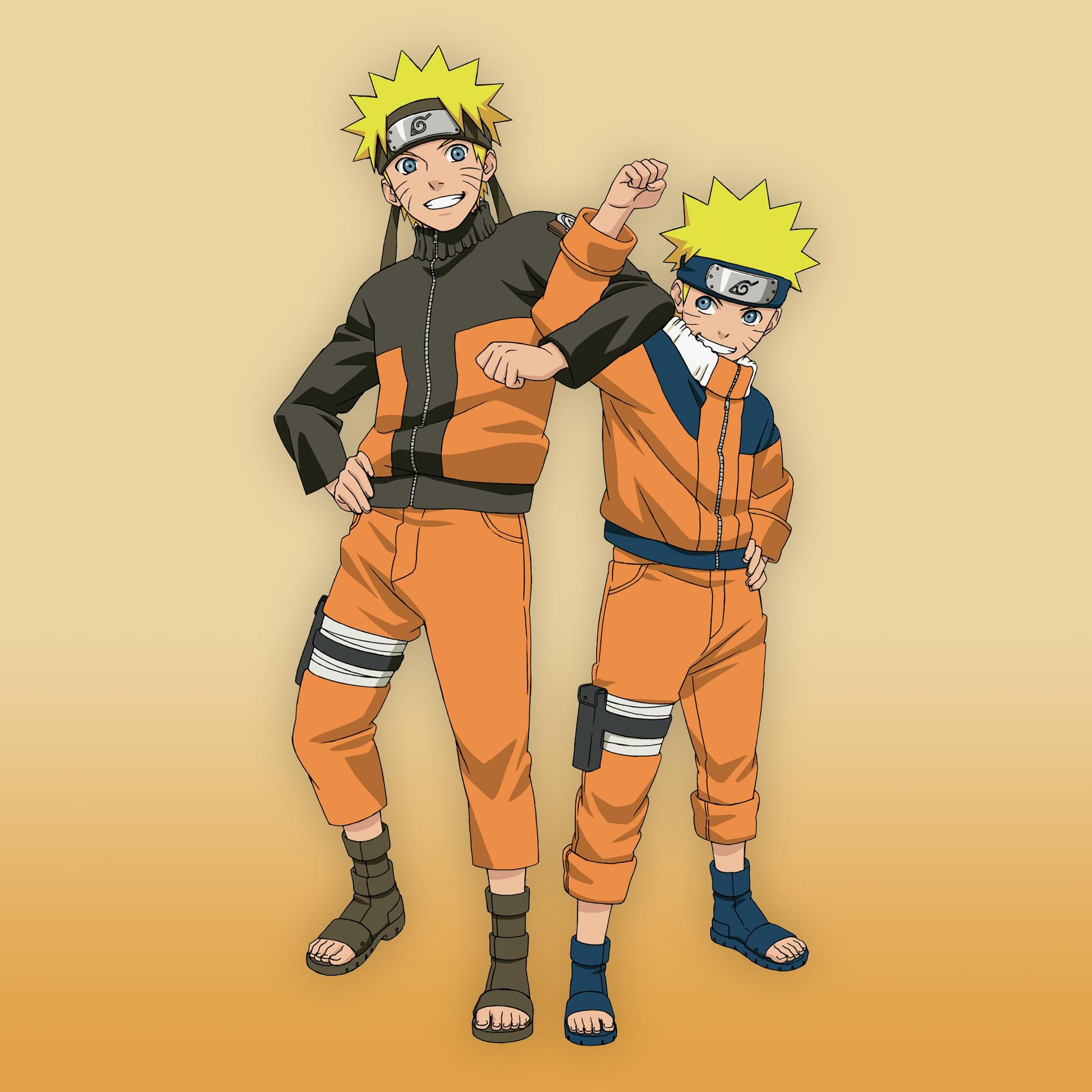 Naruto_Ninja_Storm_3Wallpapers_iPad