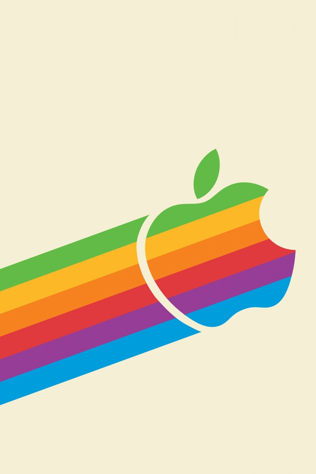Old_Fashion_Apple_3Wallpapers
