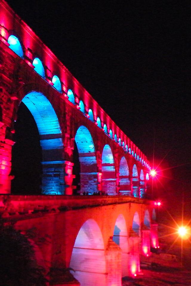 Pont_du_Guard_3_Wallpapers