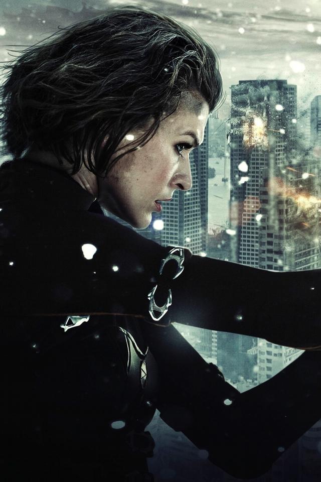 Resident Evil 5 3W.jpg  Resident Evil 5
