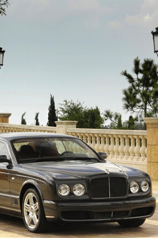 S0 Bentley Brooklands 3W.jpg  S0 Bentley Brooklands