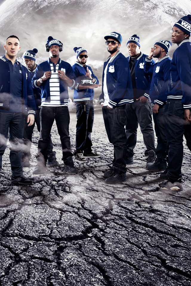 Sexion_D_Assaut_3Wallpapers