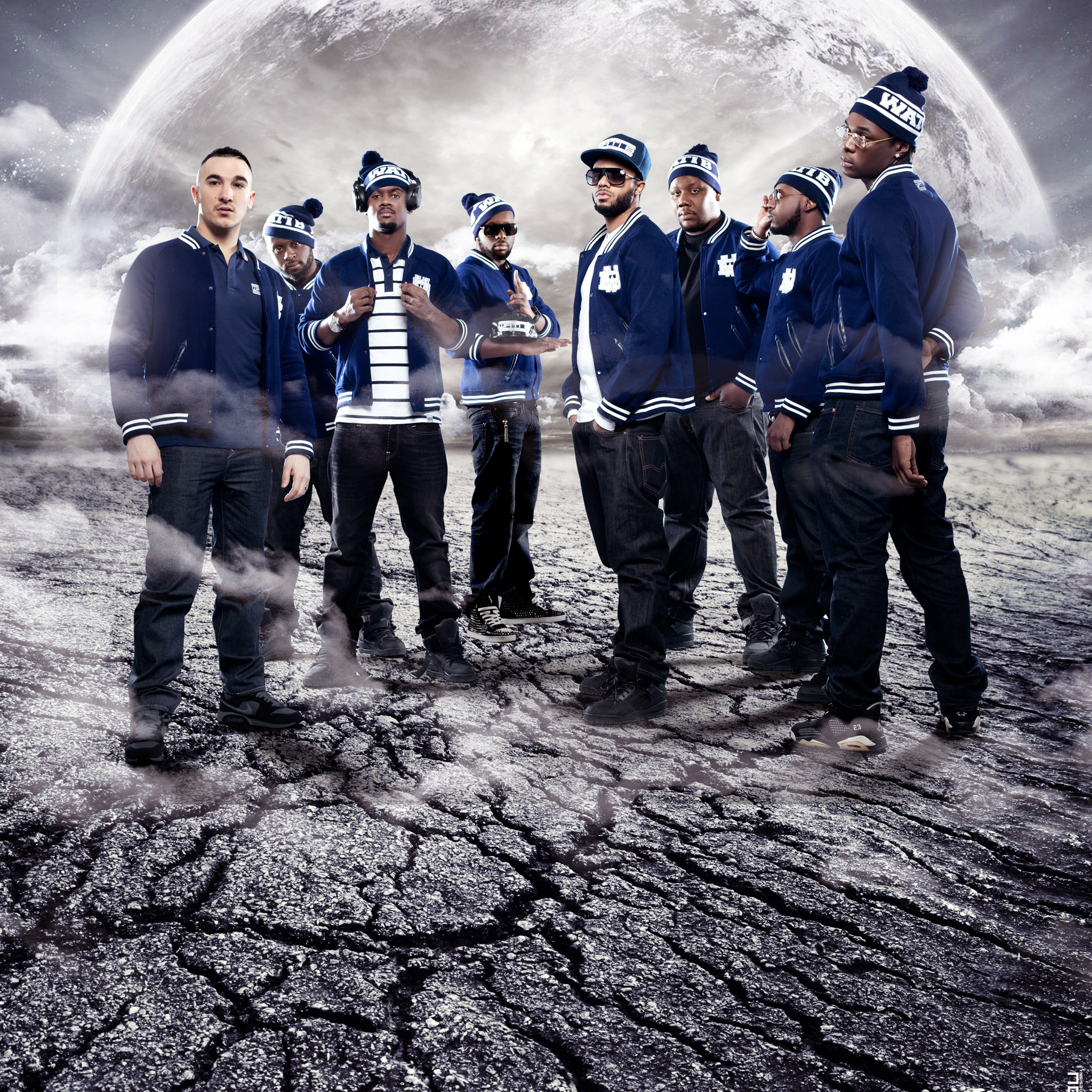 Sexion_D_Assaut_3Wallpapers_iPad