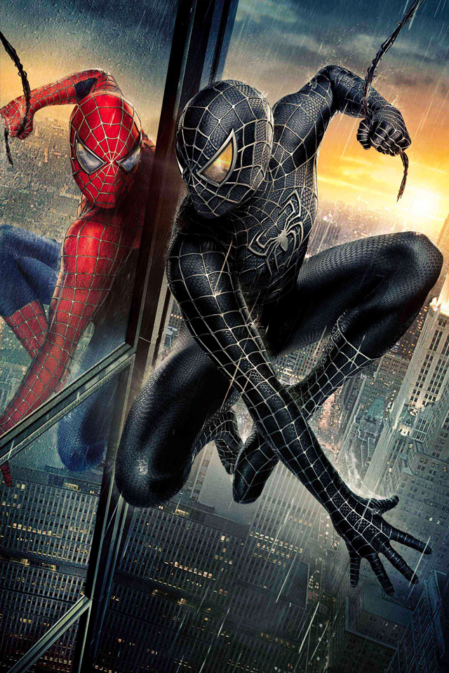 Spider Man 3 3 Wallpapers Spider Man 3