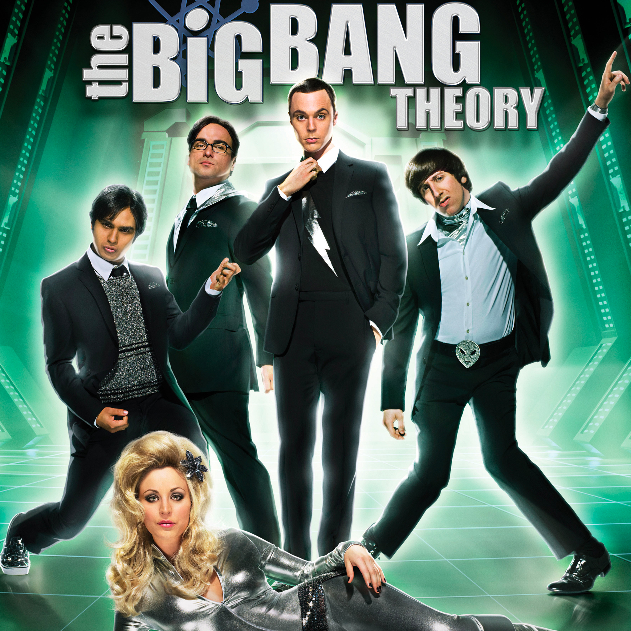 The_Big_Bang_Theory_3Wallpapers_iPad