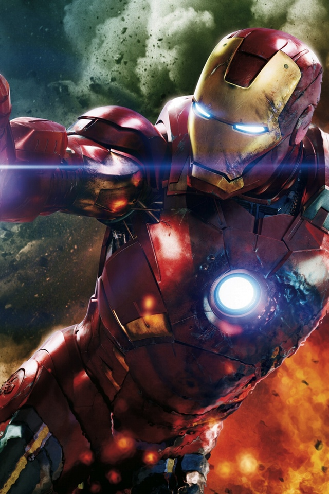 Iron Man Wallpaper For Iphone X 8 7 6 Free Download On 3wallpapers