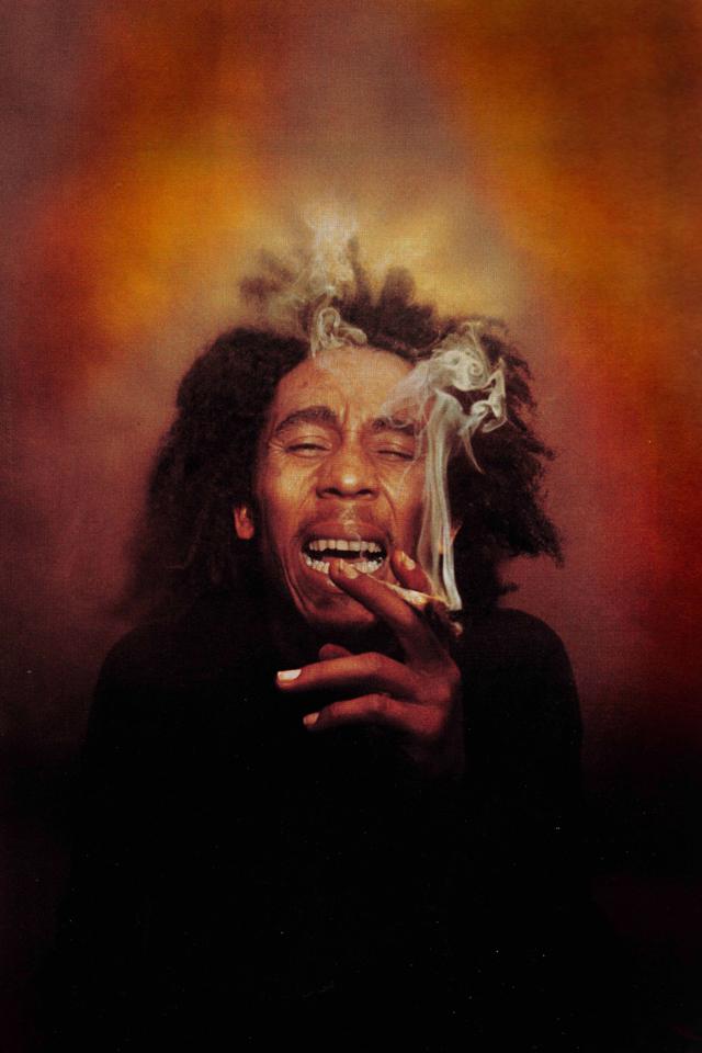 Bob Marley 3Wallpapers Bob Marley