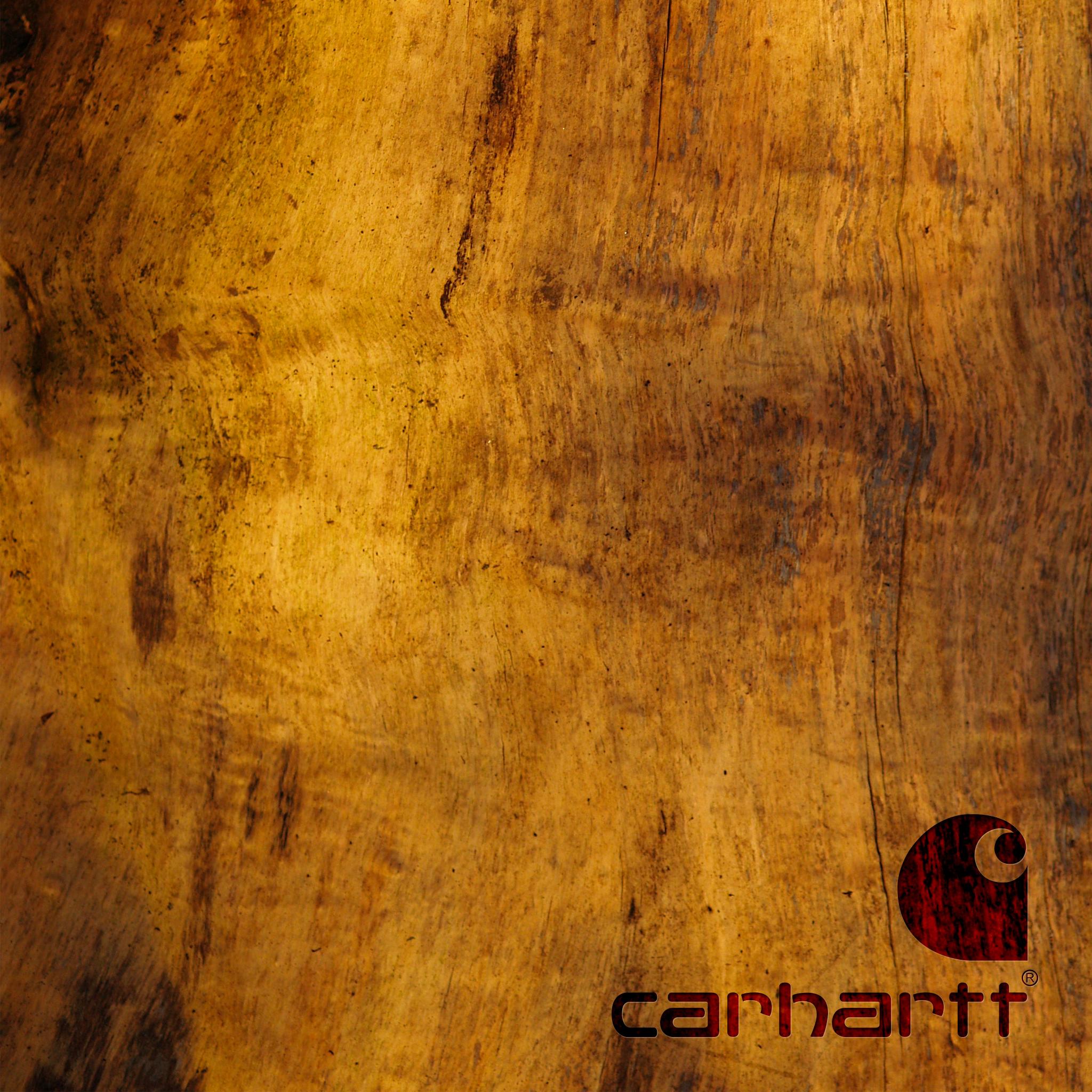 Carhartt-3Wallpapers-iPad
