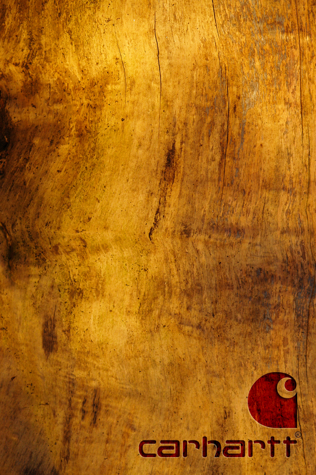 hd graffiti wallpapers for iphone 4