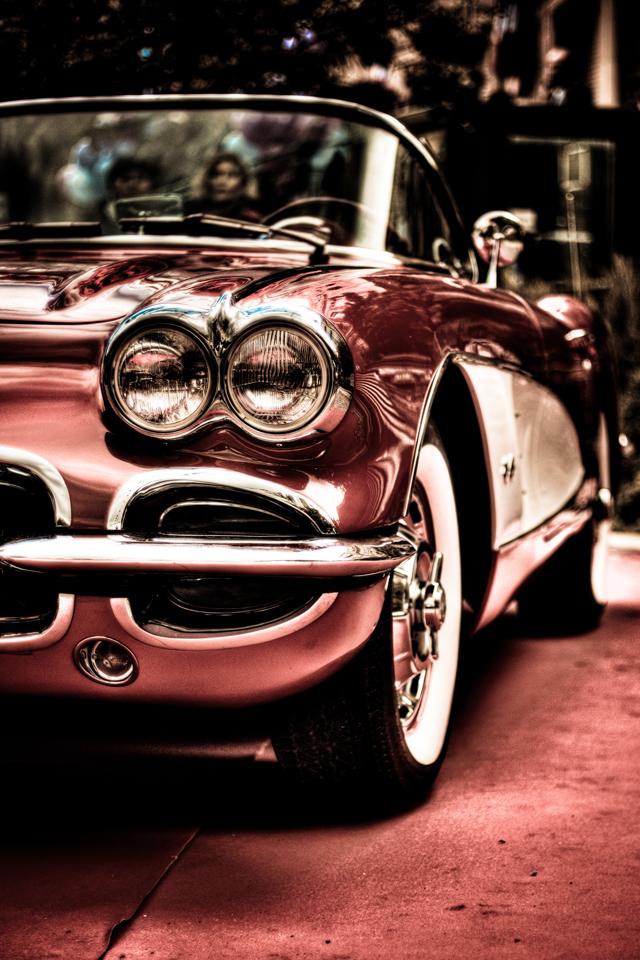 Chevrolet-Corvette-3Wallpapers