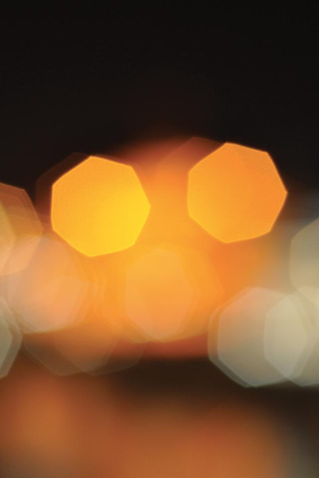 City Light 3Wallpapers City Light