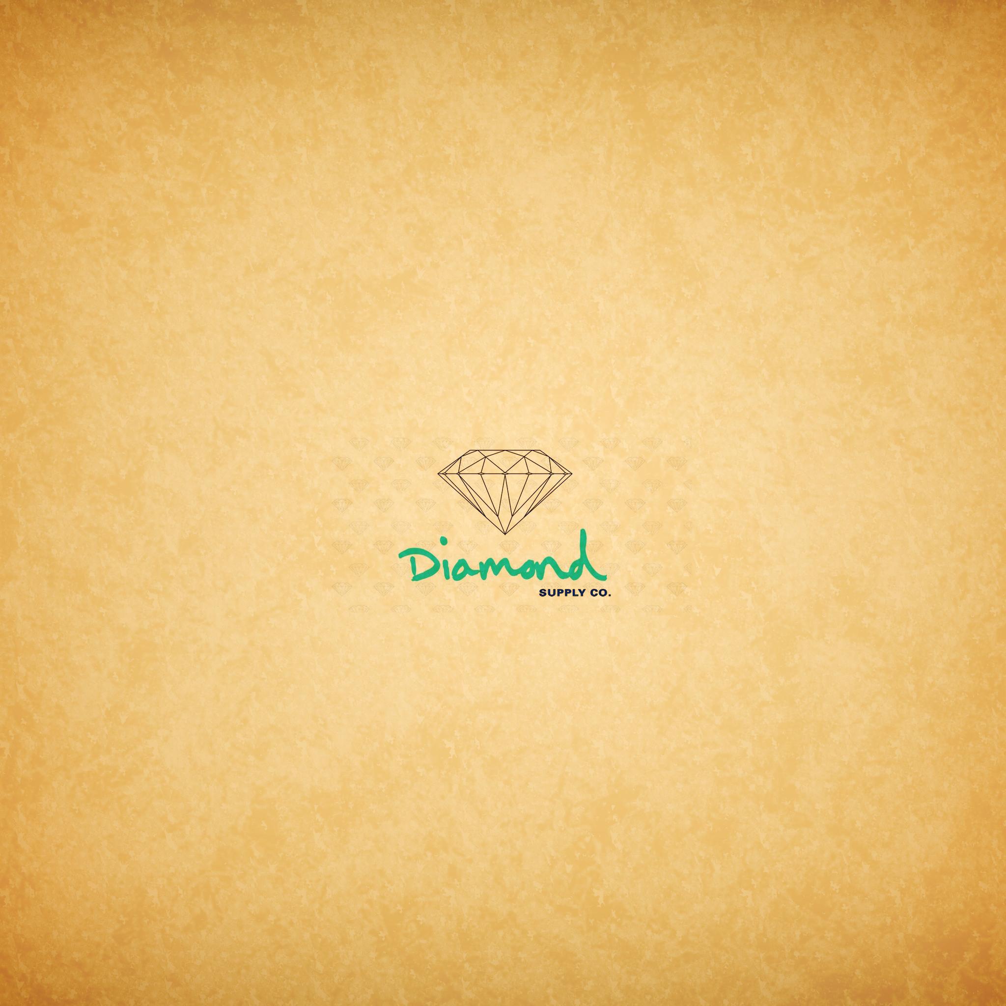 Diamond-Supply-Co-3Wallpapers-iPad