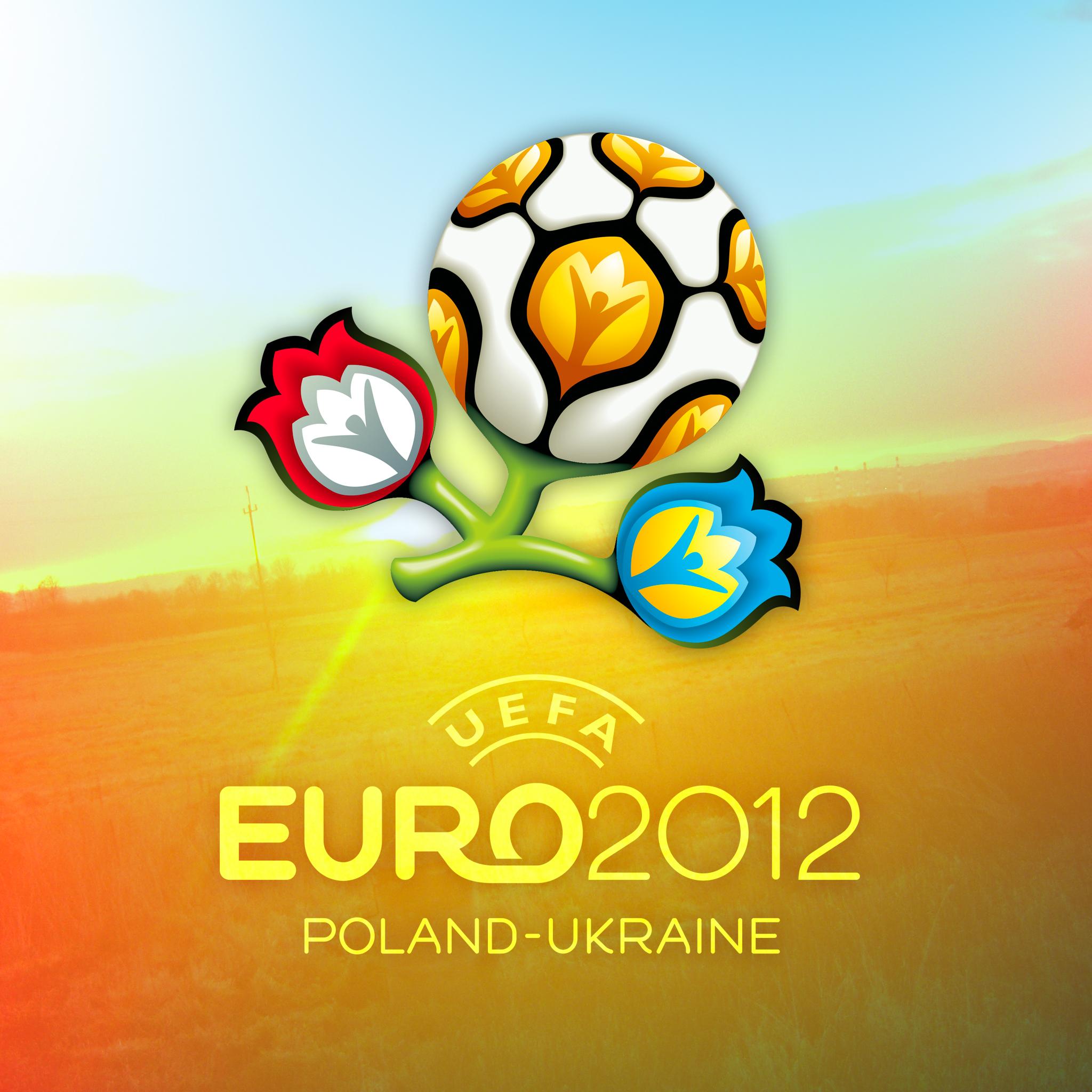 Euro-2012-3Wallpapers-iPad