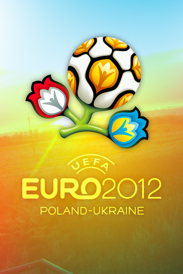 Euro 2012 3Wallpapers Euro 2012