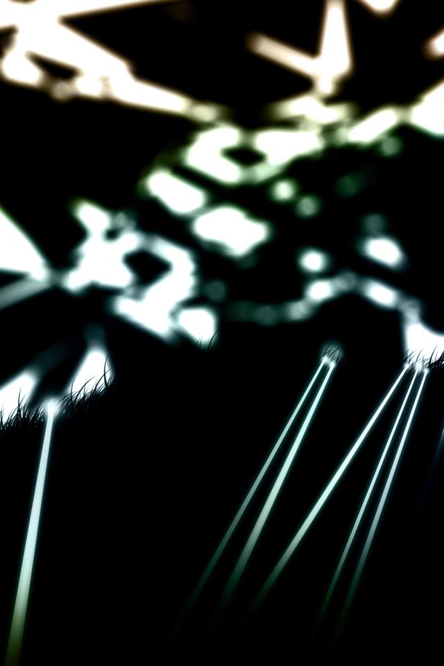 Flash-Light-Underground-3Wallpapers