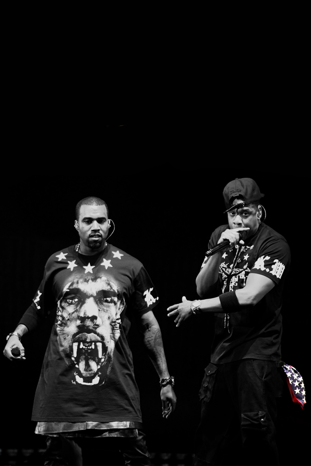 Kanye-West-Jay-Z-3Wallpapers