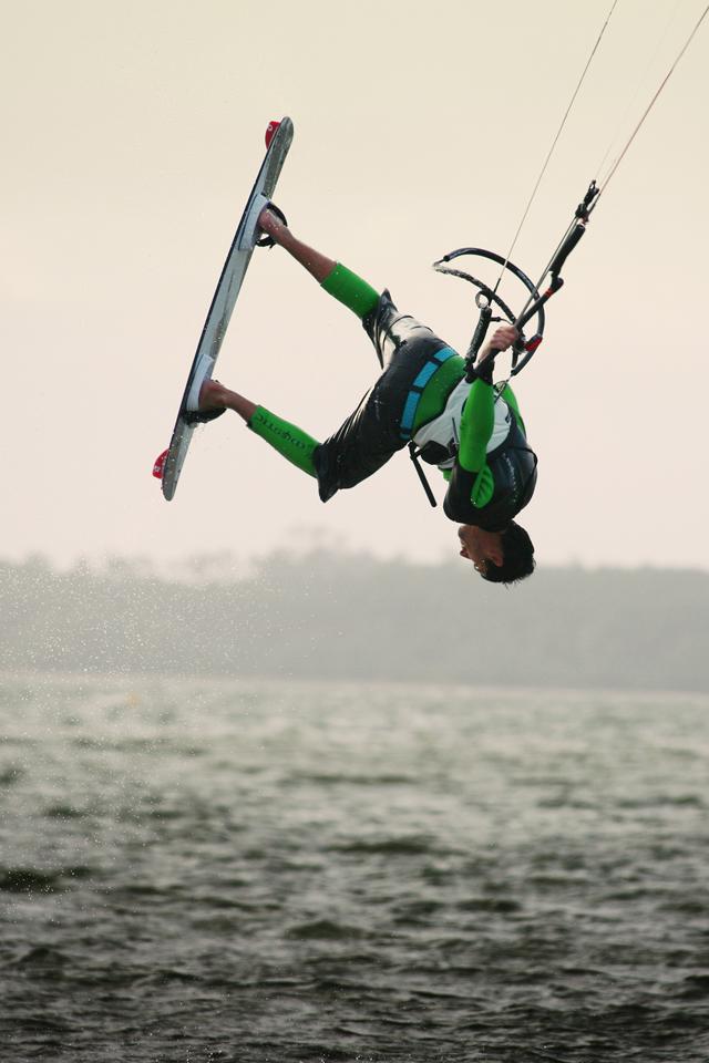 KiteSurf-3Wallpapers
